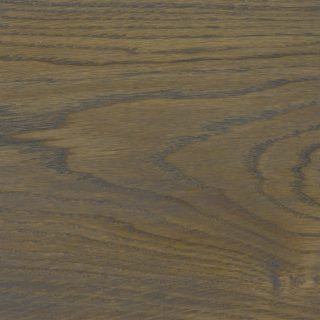Ash Grey wood flooring finish