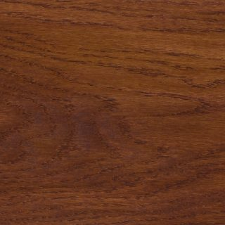 Cherry Coral wood flooring finish