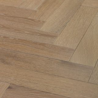 Oak in Nordic Beach Finish