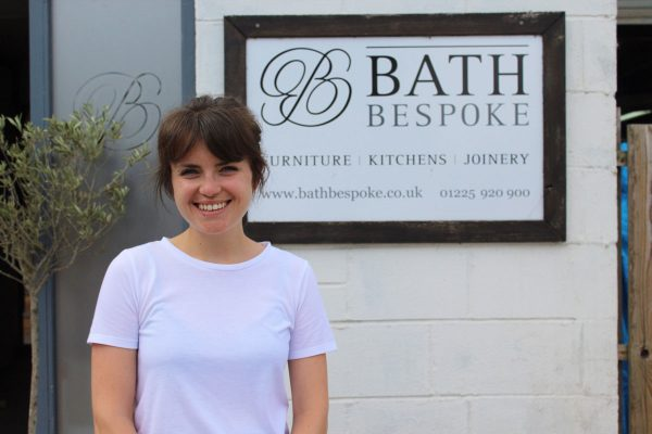 jessica-gay-bath-bespoke
