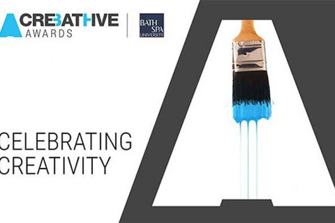 creative-bath-awards