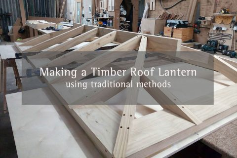 traditional-roof-small