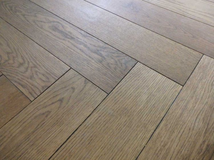 light-oak-parquet-flooring-close-up