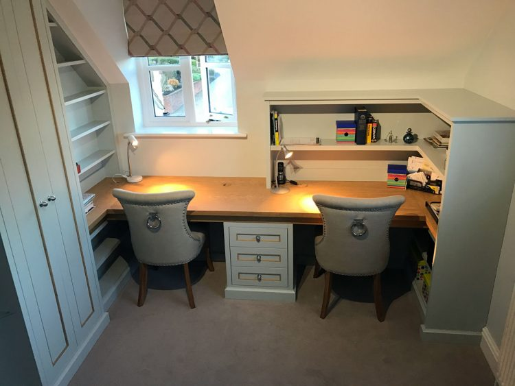 Home Office Furniture And Desk Crafted For Property In London Impressive Ofs Office Furniture Property