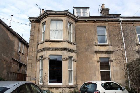 sash-windows-in-bath-5