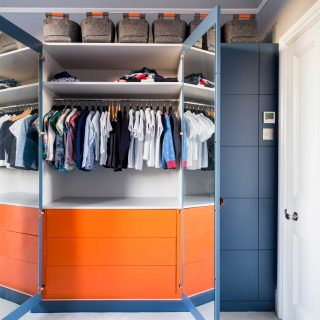 Designing Custom Made Wardrobe as well Bathroom Designs Ensuite further  on what is different when designing an ensuite bathroom