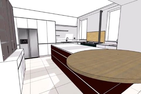 cad-design-kitchen