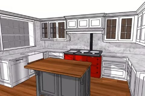 bath-bespoke-traditional-kitchen