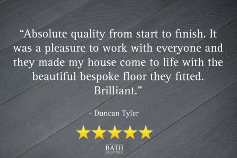 bath-bespoke-flooring-review