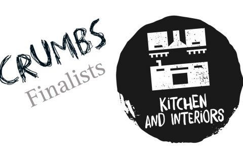 bath-bespoke-crumbs-finalists