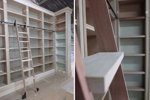 bespoke-wooden-library