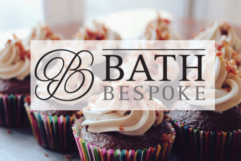 bath-bespoke-charity-bake-off