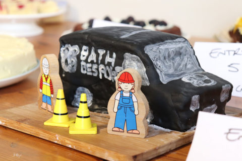 bath-bespoke-charity-bake-off-4