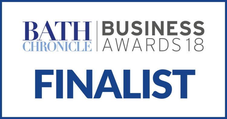 bath-business-awards-finalist
