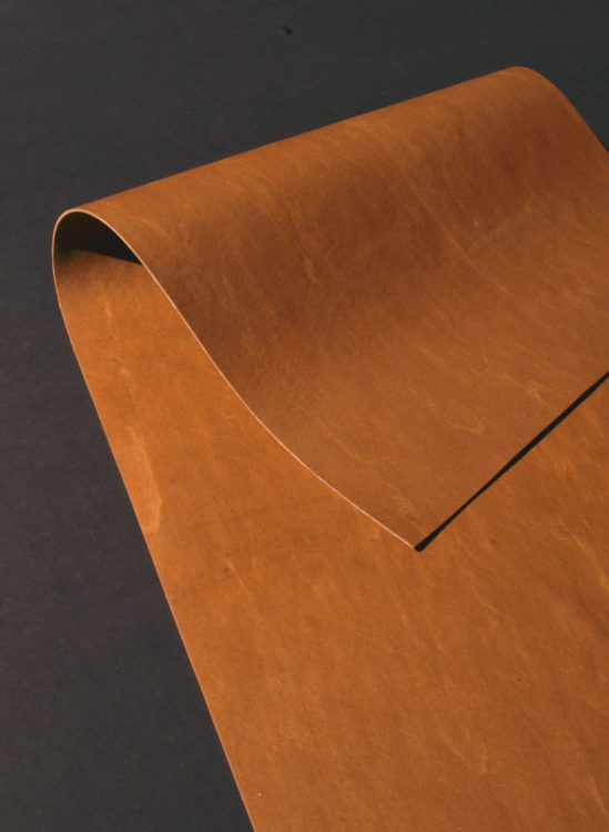don-kwaning-lino-leather