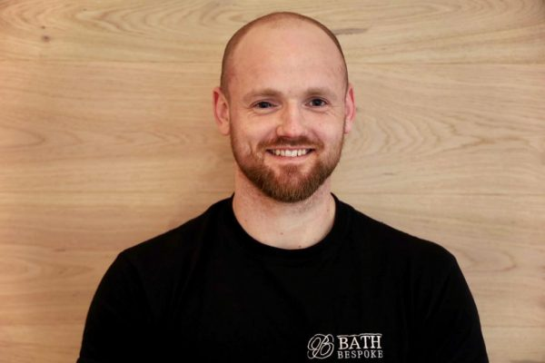 Kai Witcombe – Site Fitter